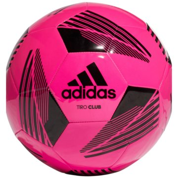 adidas FußbälleTIRO CLUB BALL - FS0364 -