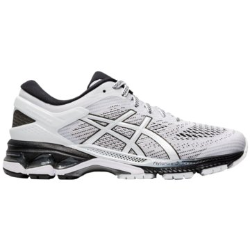 asics RunningGEL-KAYANO 26 - 1012A457 -