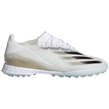 adidas Multinocken-SohleX Ghosted.1 TF -