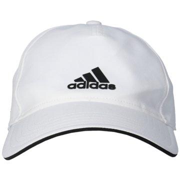 adidas CapsBB CAP 4AT A.R. - FK0878 -