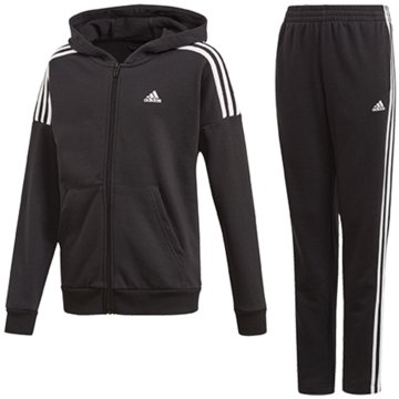 adidas TrainingsanzügeJB COTTON TS - FM5716 -