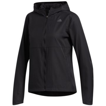 adidas LaufjackenOWN THE RUN JKT - FM6928 -