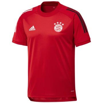 adidas FußballtrikotsFCB TR JSY - FR5368 -