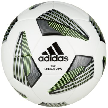 adidas FußbälleTiro League J290 -