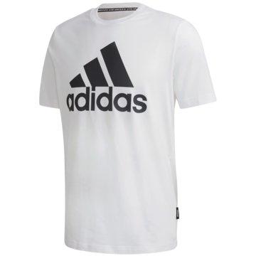 adidas T-ShirtsMH BOS TEE - GC7348 -