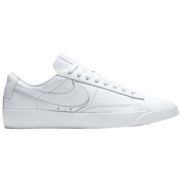 Nike Sneaker LowNike Blazer Low LE - AV9370-111 -