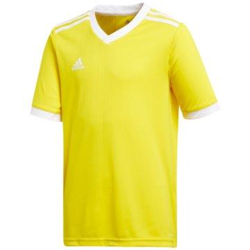 adidas FußballtrikotsTabela 18 Trikot - CE8921 -