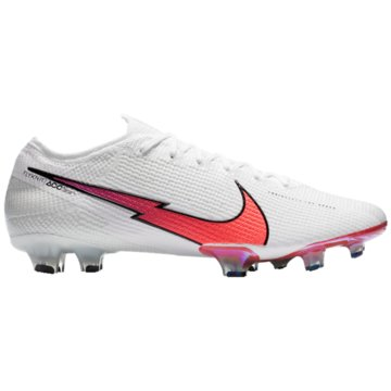 Nike Nocken-SohleMERCURIAL VAPOR 13 ELITE FG - AQ4176-163 -