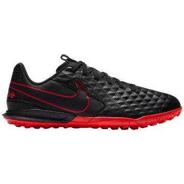 Nike Multinocken-SohleNike Jr. Tiempo Legend 8 Academy TF Little/Big Kids' Artificial-Turf Soccer Shoe - AT5736-060 -