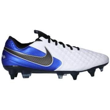 Nike Stollen-SohleTIEMPO LEGEND 8 ELITE SG-PRO ANTI-CLOG TRACTION - AT5900-104 -