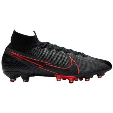 Nike Nocken-SohleMERCURIAL SUPERFLY 7 ELITE AG-PRO - AT7892-060 -