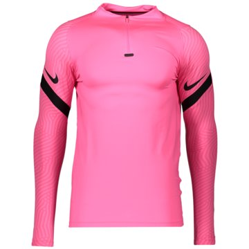 Nike SweatshirtsNike Dri-FIT Strike Men's Soccer Drill Top - CD0564-639 -