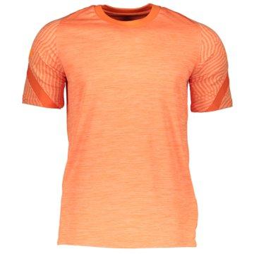 Nike T-ShirtsNike Dri-FIT Strike Men's Short-Sleeve Soccer Top - CD0570-884 -