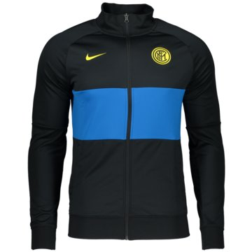 Nike Fan-Jacken & WestenINTER MILAN - CI9266-011 -