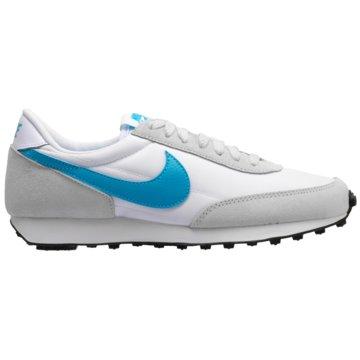 Nike Sneaker LowNike Daybreak Women's Shoe - CK2351-007 -