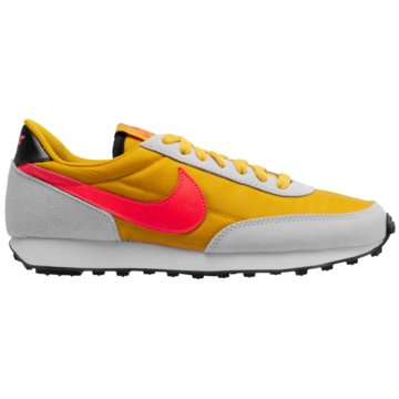 Nike Sneaker LowNike Daybreak Women's Shoe - CK2351-701 -