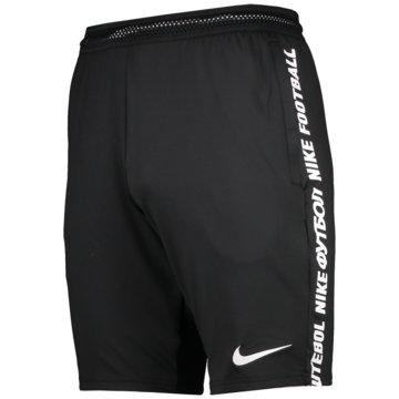 Nike FußballshortsF.C. - CK5584-010 -