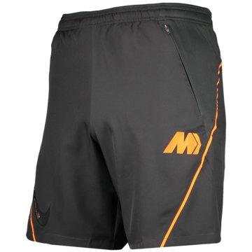 Nike FußballshortsDRI-FIT MERCURIAL STRIKE - CK5601-070 -