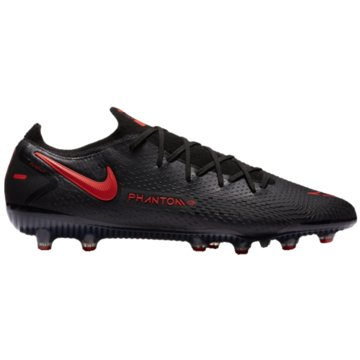 Nike Nocken-SohlePHANTOM GT ELITE AG-PRO - CK8438-060 -