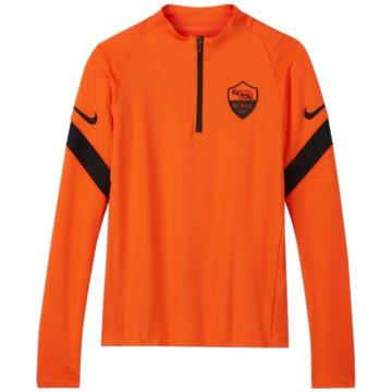 Nike Fan-Pullover & SweaterAS ROMA STRIKE - CK9630-819 -