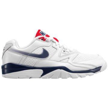 Nike Sneaker LowNike Air Cross Trainer 3 Low Men's Shoe - CN0924-100 -