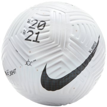 Nike BälleFLIGHT - CN5332-100 -