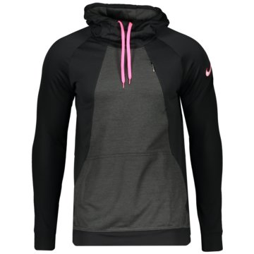 Nike HoodiesNike Dri-FIT Academy Men's Pullover Soccer Hoodie - CQ6679-010 -