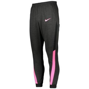 Nike TrainingshosenNike Dri-FIT Academy Men's Knit Soccer Track Pants - CQ6683-070 -