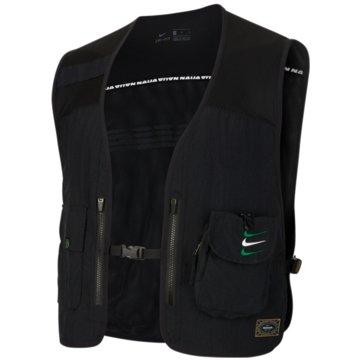 Nike WestenNIGERIA - CU1401-010 -