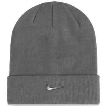 Nike CapsNike Kids' Beanie - CW5871-084 -
