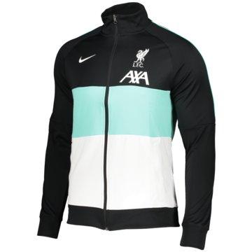 Nike Fan-Jacken & WestenLIVERPOOL FC - CZ2778-010 -