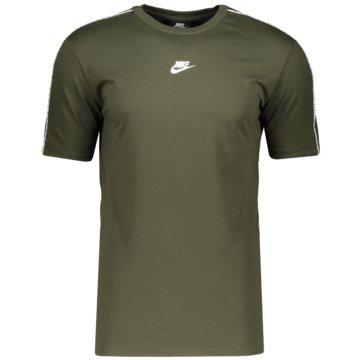 Nike T-ShirtsSPORTSWEAR - CZ7825-325 -