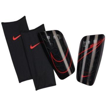 Nike SchienbeinschonerNike Mercurial Lite Soccer Shin Guards - SP2120-015 -