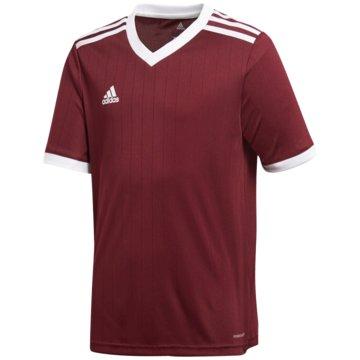 adidas FußballtrikotsTabela 18 Trikot - CE8926 -