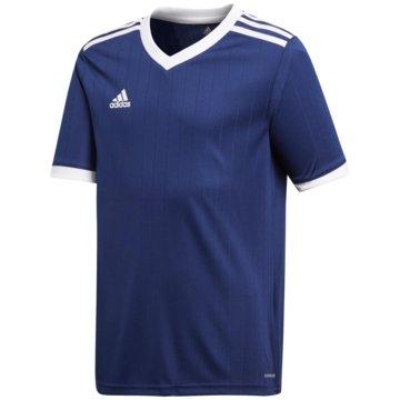 adidas FußballtrikotsTabela 18 Trikot - CE8917 -