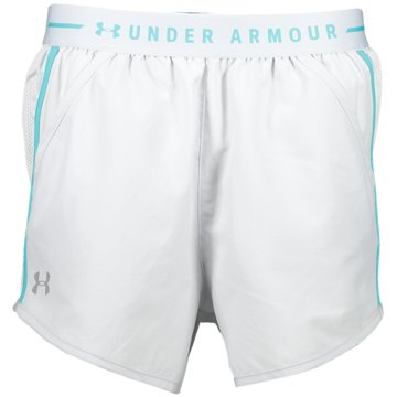 Under Armour Laufshorts -