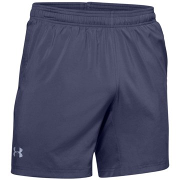 Under Armour LaufshortsARMOUR FLY FAST TIGHT - 1320322 -