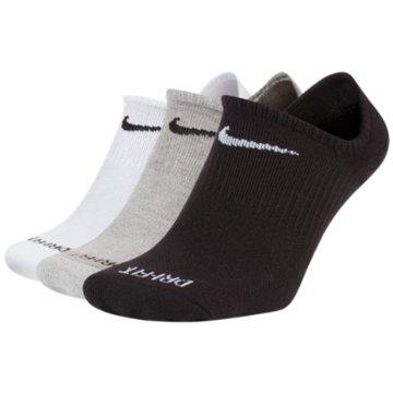 Nike Hohe SockenNike Everyday Plus Cushioned - SX7840-911 -