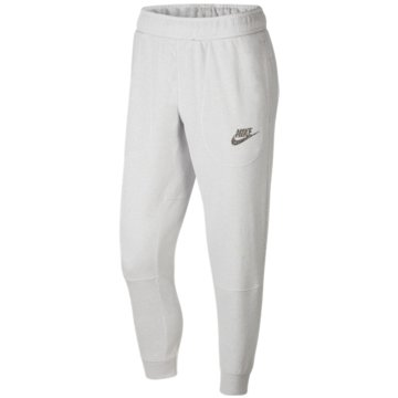 Nike JogginghosenSPORTSWEAR - CU4515-910 -