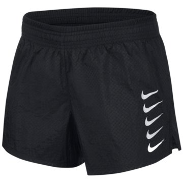 Nike LaufshortsNike Swoosh Run Women's Running Shorts - CU3283-010 -