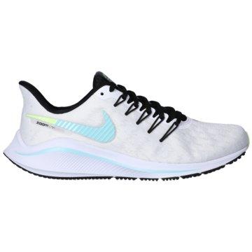 Nike RunningAIR ZOOM VOMERO 14 - AH7858 103 weiß