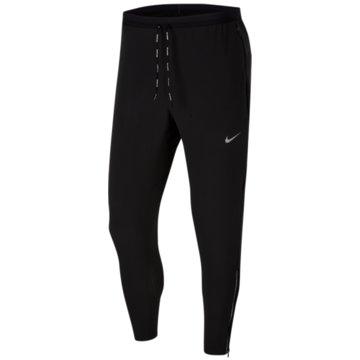 Nike TrainingshosenPHENOM ELITE - CU5512-010 -