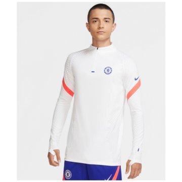 Nike Fan-Pullover & SweaterCHELSEA FC VAPORKNIT STRIKE - CK9415-101 -