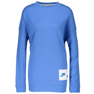 Nike SweatshirtsNike Sportswear NSW - CT0876-402 -