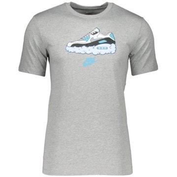 Nike T-ShirtsNike Air - CV0071-063 -