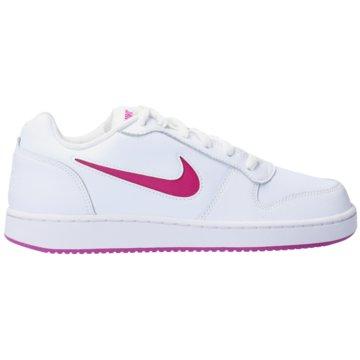 Nike Sneaker LowEBERNON LOW - AQ1779-103 -