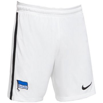 Nike Fan-HosenHERTHA BSC 2020/21 STADIUM HOME/AWAY - CD4560-100 -