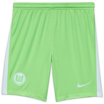 Nike Fan-HosenVFLW Y NK BRT STAD SHORT HA - CD4566-342 -