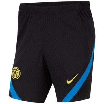 Nike Fan-HosenInter Milan Strike Men's Soccer Shorts - CD4944-010 -