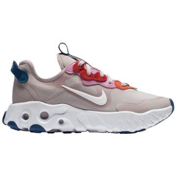 Nike Sneaker LowREACT ART3MIS - CN8203-001 -